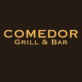 Comedor_Logo