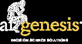 ARGenesis –